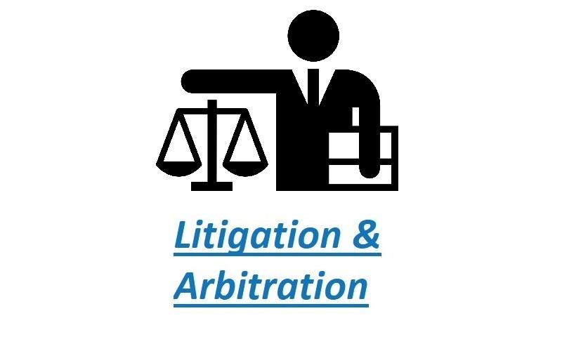 practices-litigation.jpg
