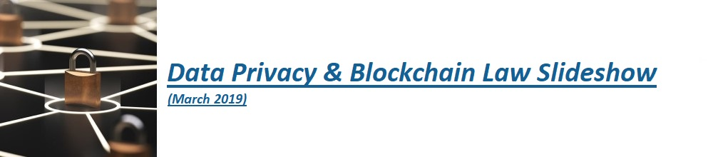 Law Compilations - Privacy-Blockchain slideshow.jpg