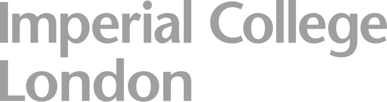 imperial_college_london_grey.jpg