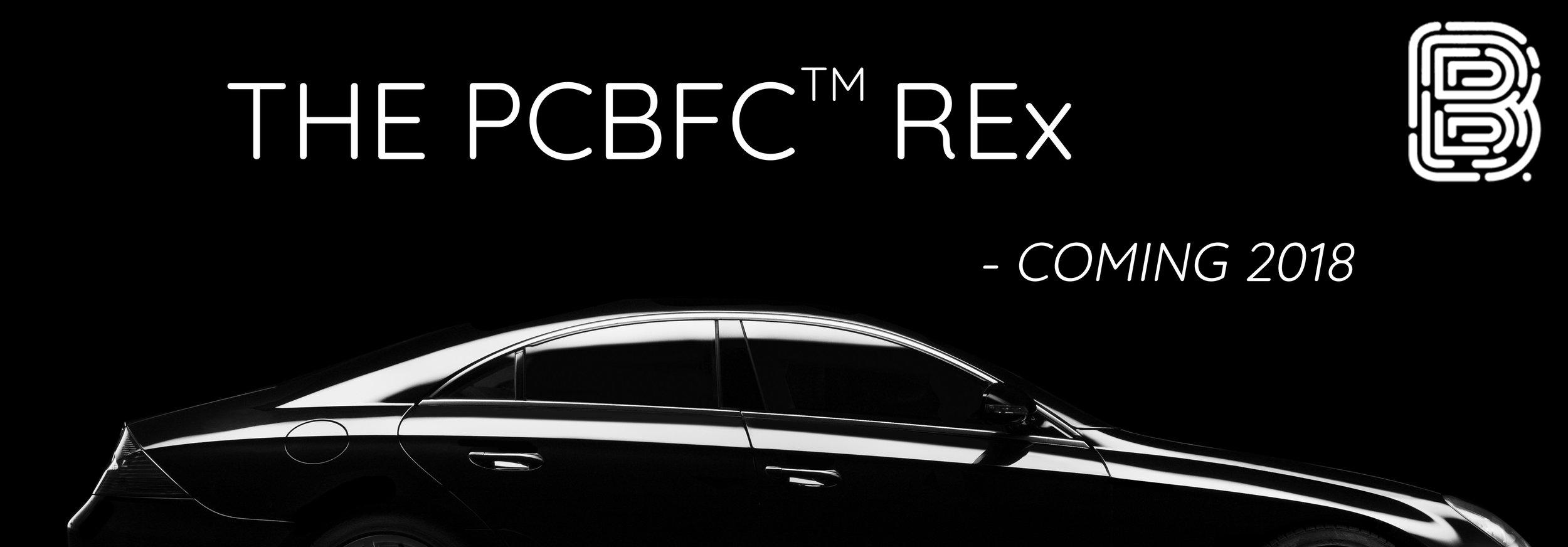 PCBFC REx.jpg