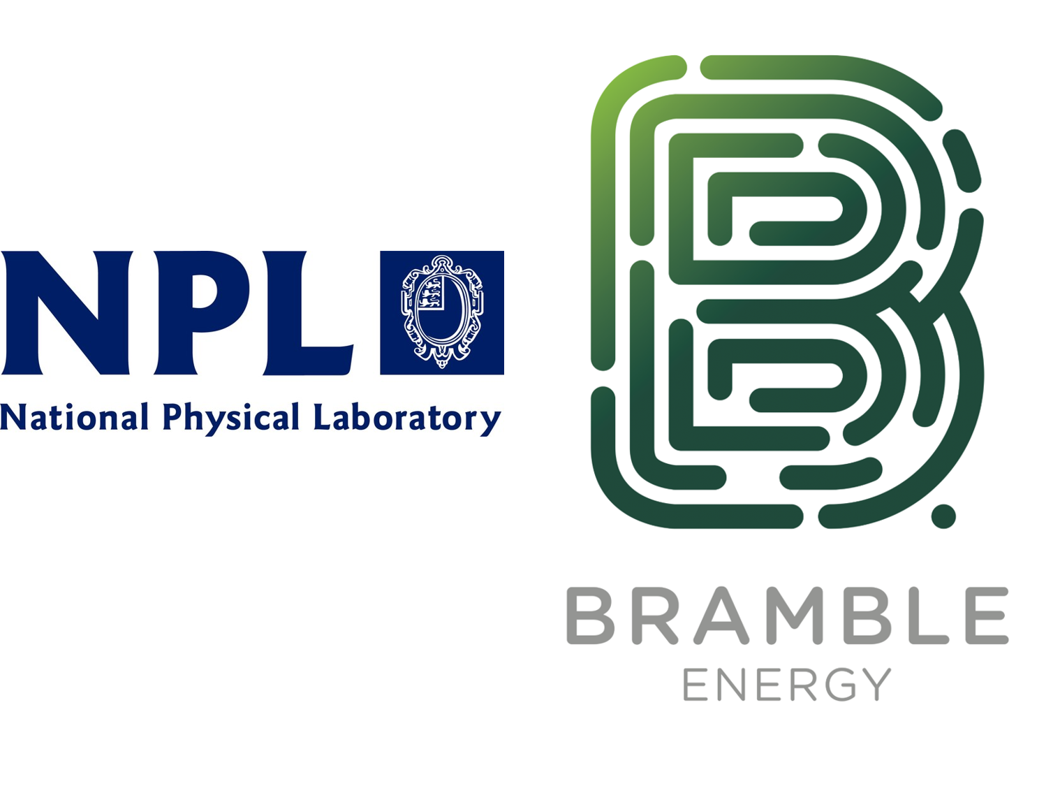 NPL BRAMBLE FUEL CELL INDUSTRIAL ADVISORY GROUP.png