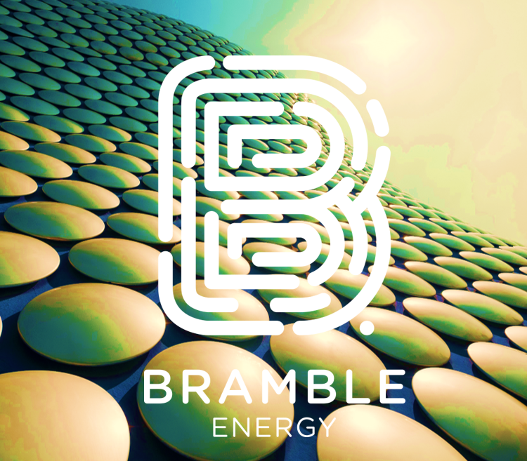 fuel_cell_birmingham_midlands