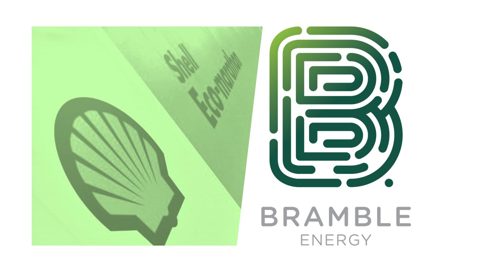 Bramble Energy fuel cell shell eco marathon_G.png