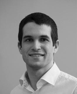 dr. Tom Mason - CEO