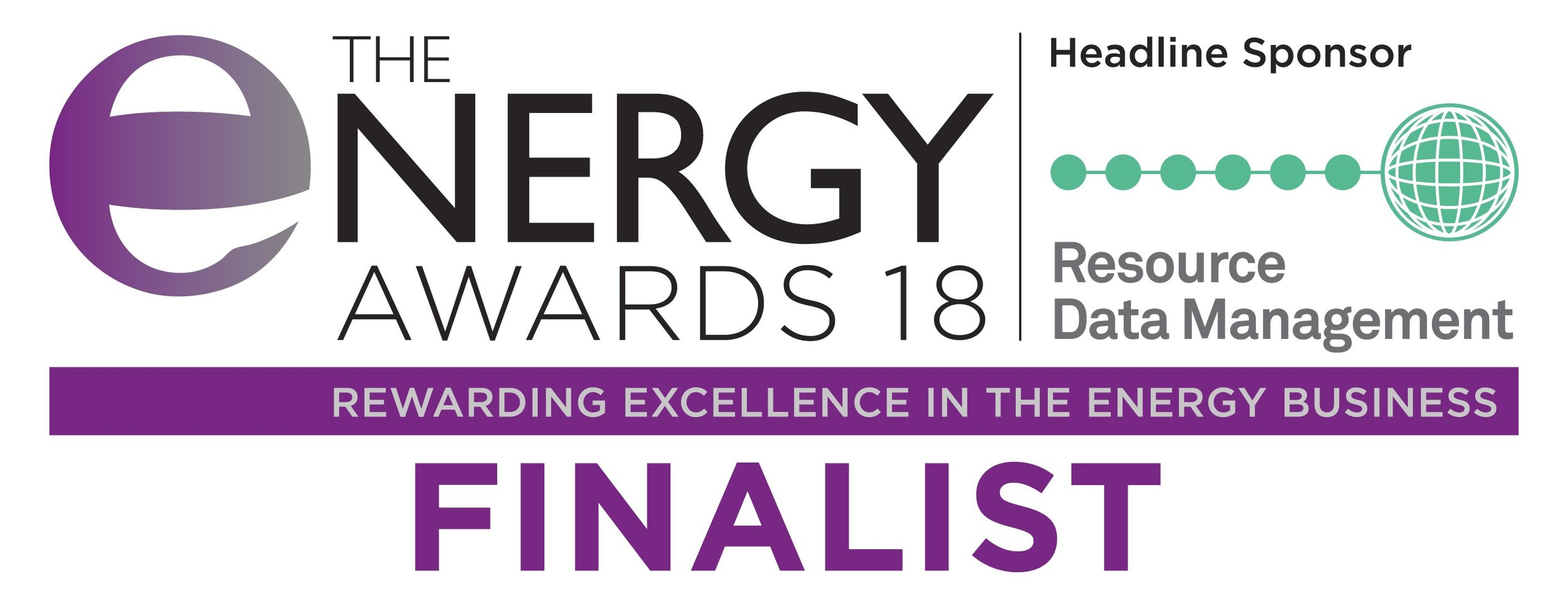 Fuel Cell Energy Awards Finalist