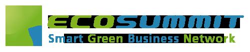 Ecosummit_Logo.png