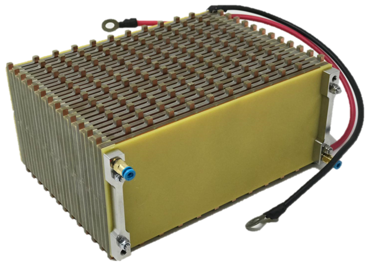 550W+stack.png