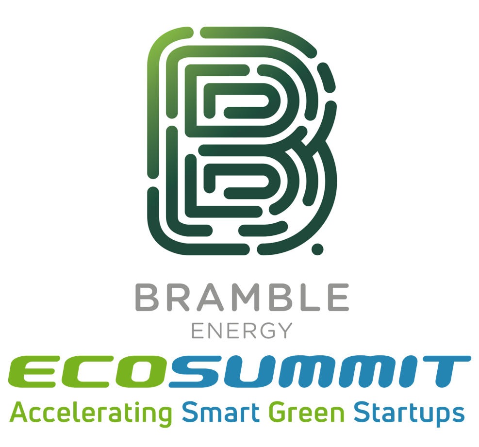 BE Ecosummit.png