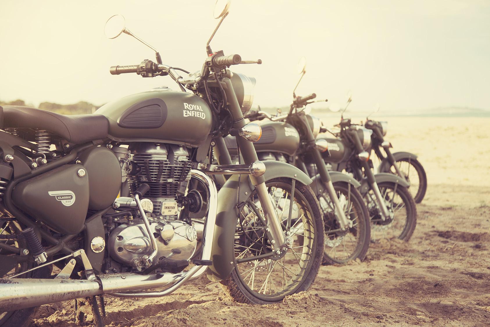 our-bikes4.jpg