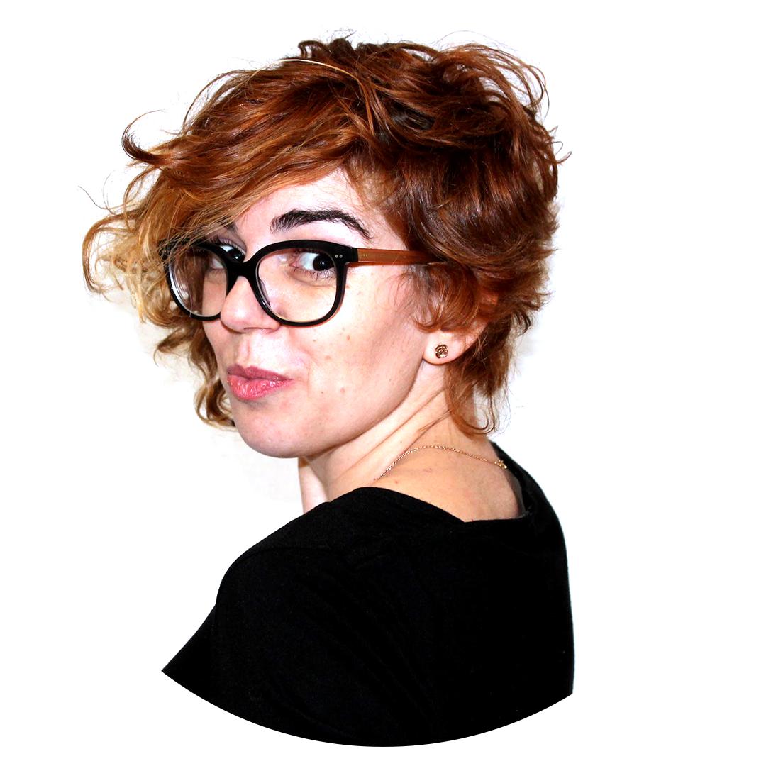 Het pittig kopje van Tine Versleegers: van psychologe tot dessinontwerper - Sinds augustus 2017 biedt Werk-BaAr elke vrijdag