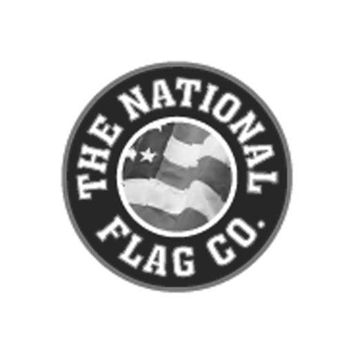 NationalFlagCo.png