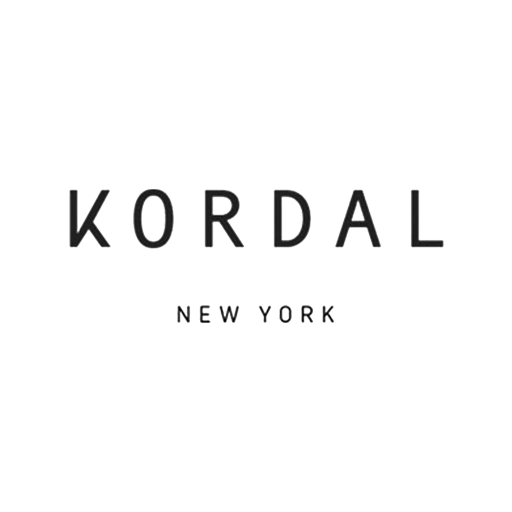 Kordal Studio