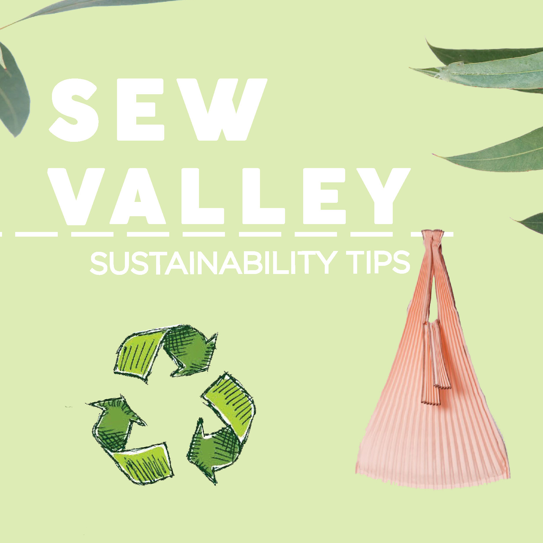 SV SUSTAINABILITY ICON.jpg
