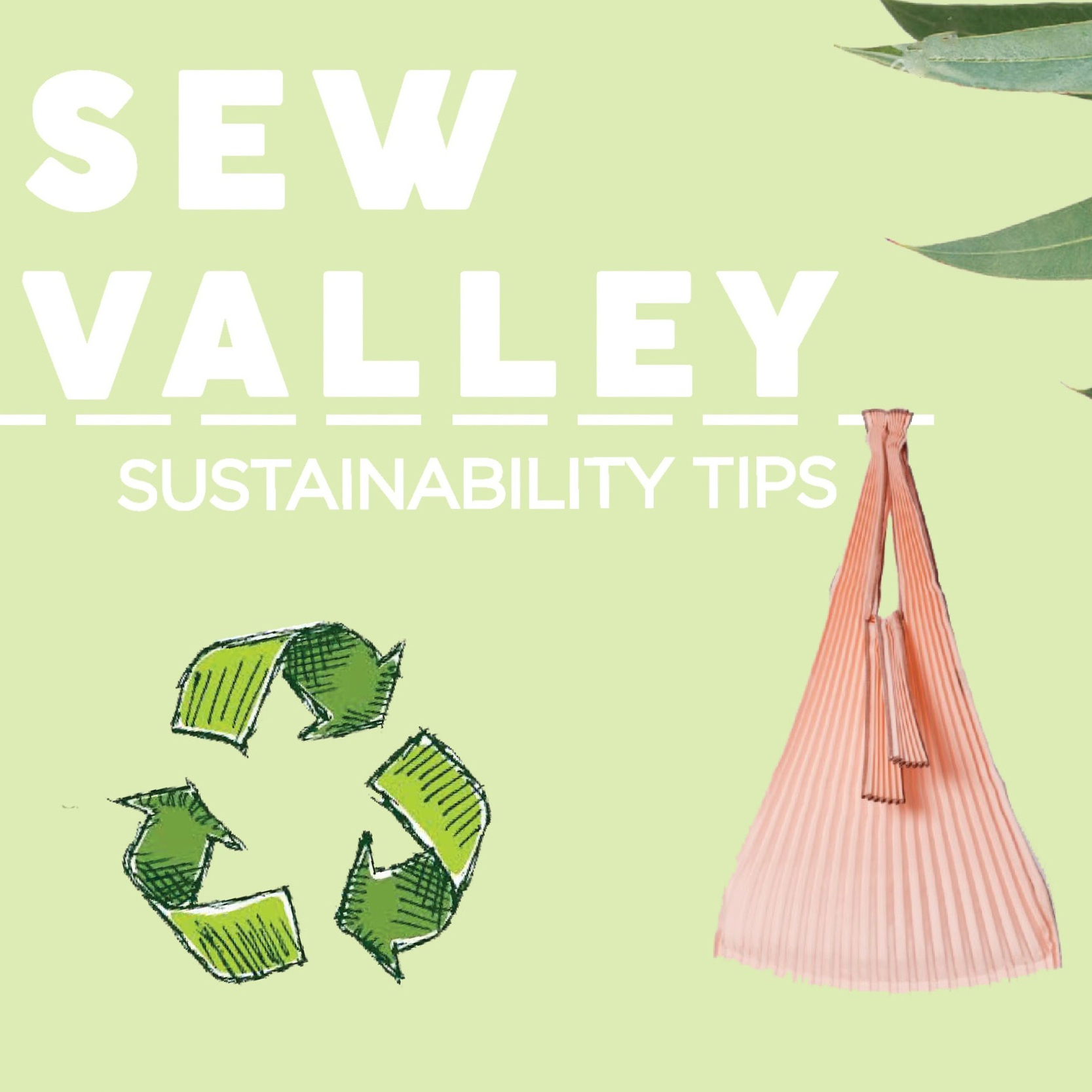 Click here to view + download our free sustainability guides