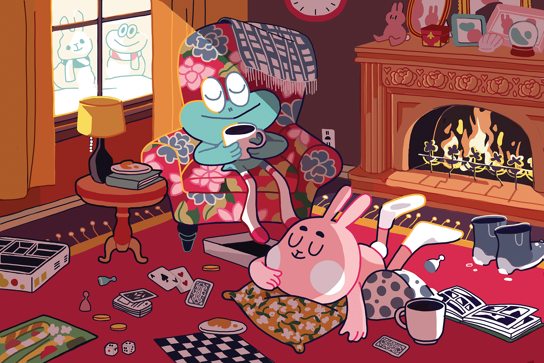 StickySkippy-Fireplace_CMYK_RGB.jpg