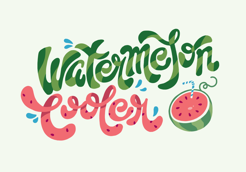 watermeloncooler_color2_twitter.jpg