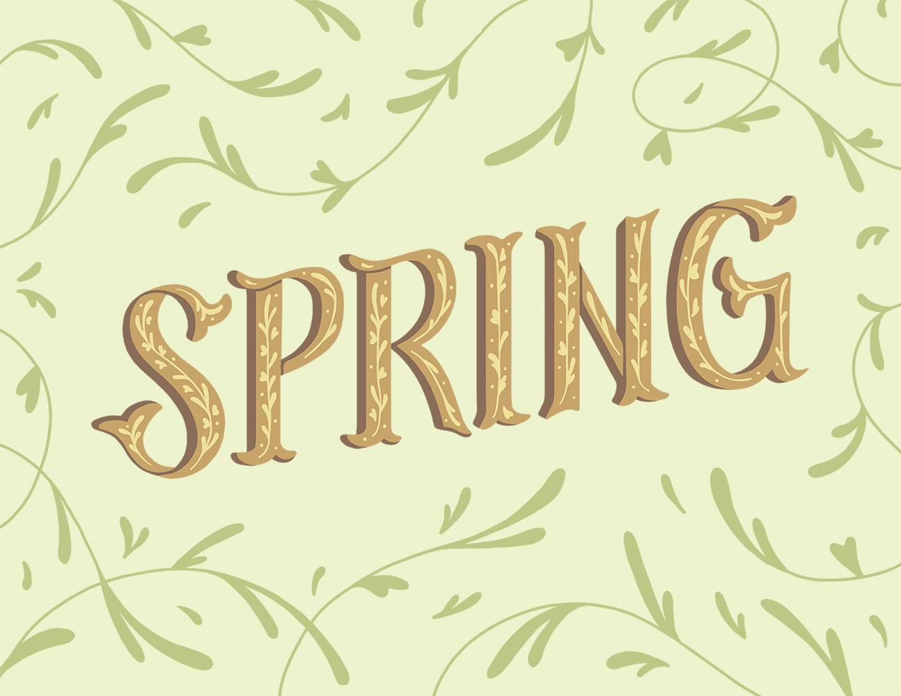 spring_resize.jpg