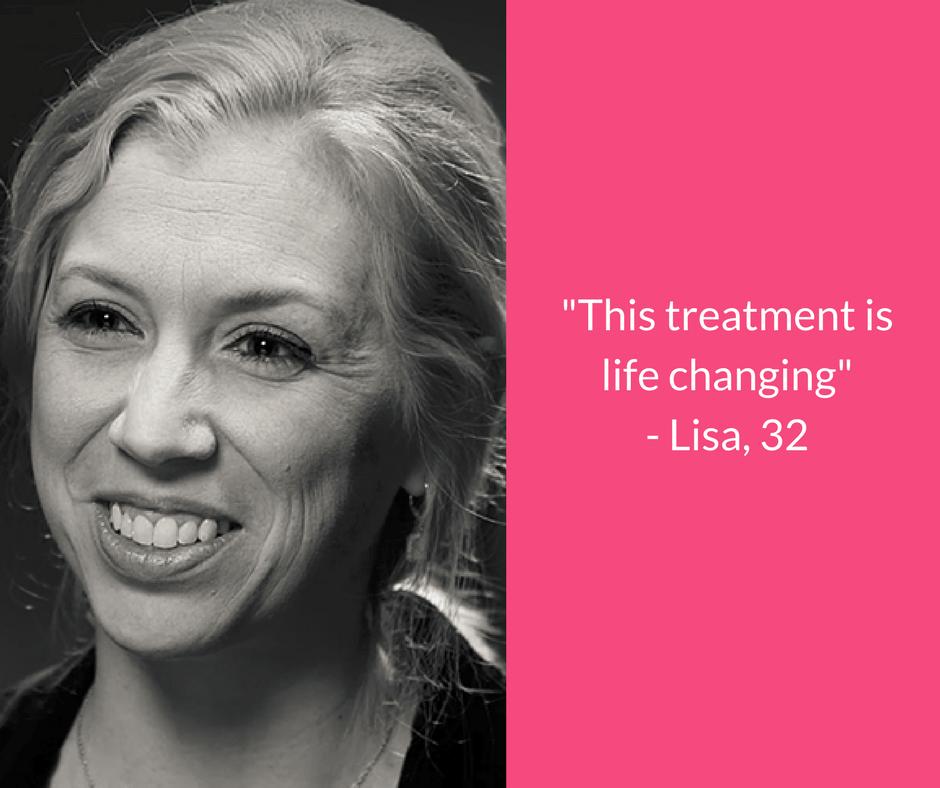 Patient-Testimonial-Image---Lisa-.png