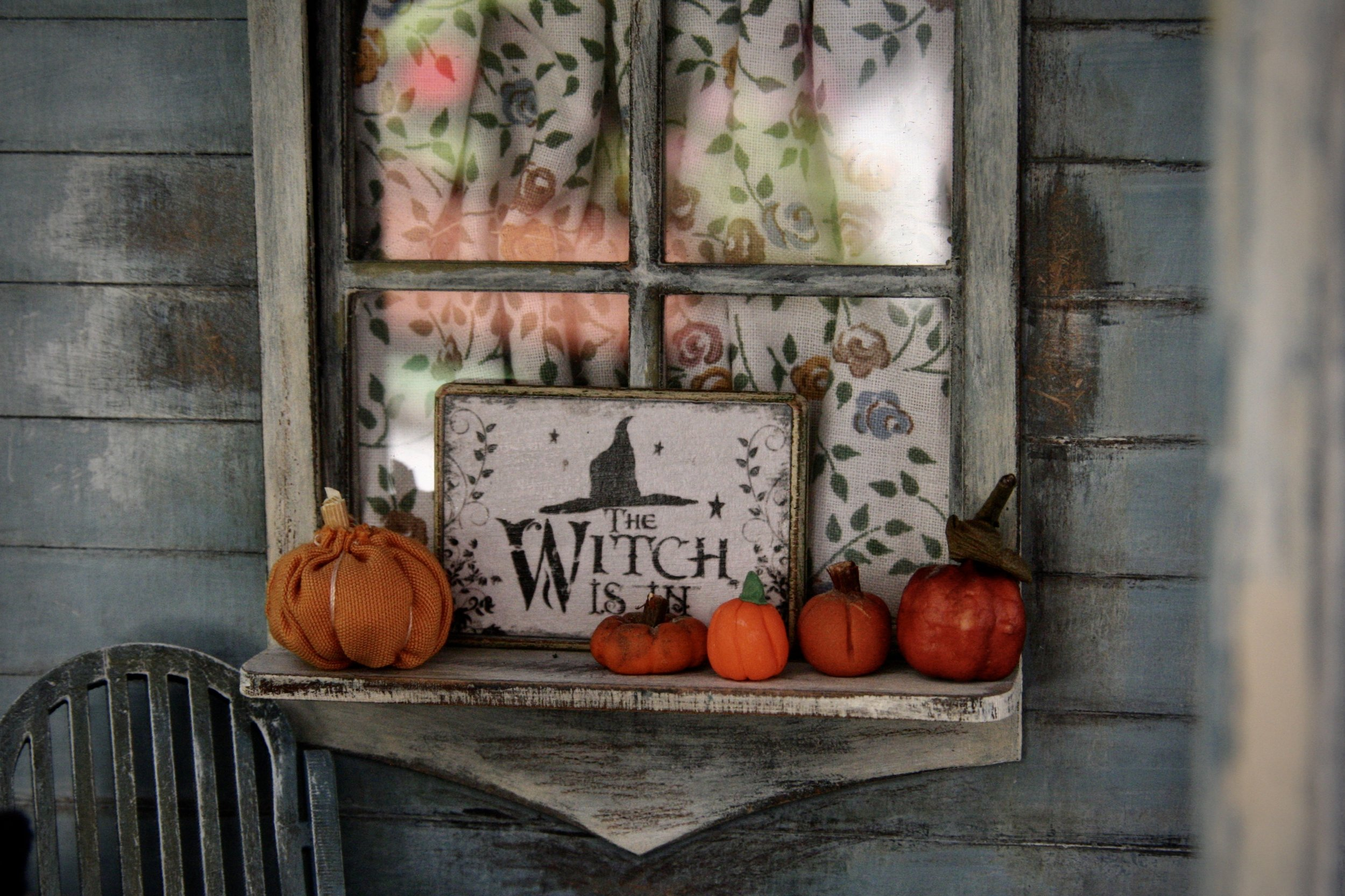 Come let us bewitch you! Now offering several exciting new treatments.