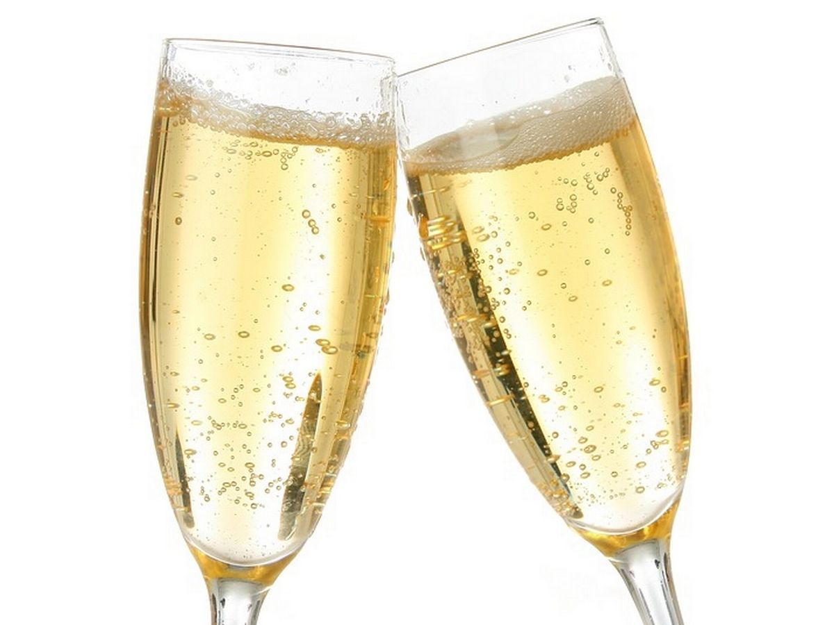 Sugar-free-prosecco-is-now-a-thing.jpg