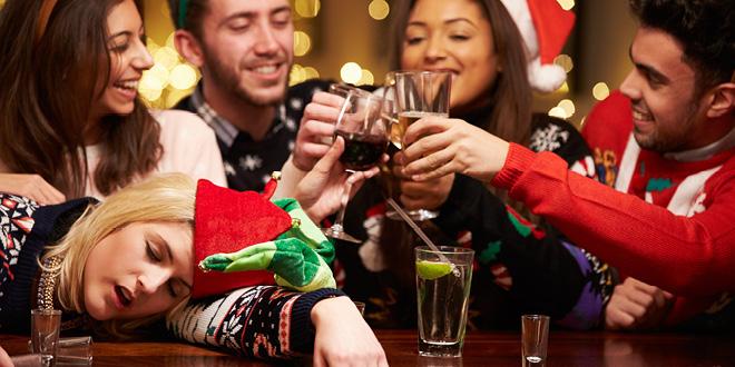 drunk-christmas-party-w.jpg