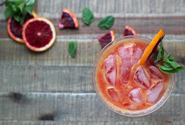 Blood-Orange-Spritzer-2.jpg