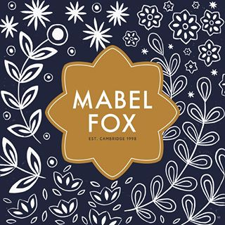 Mabel Fox   Limited edition Scandinavian style linocut prints, gifts and homewares   ETSY SHOP   facebook   instagram