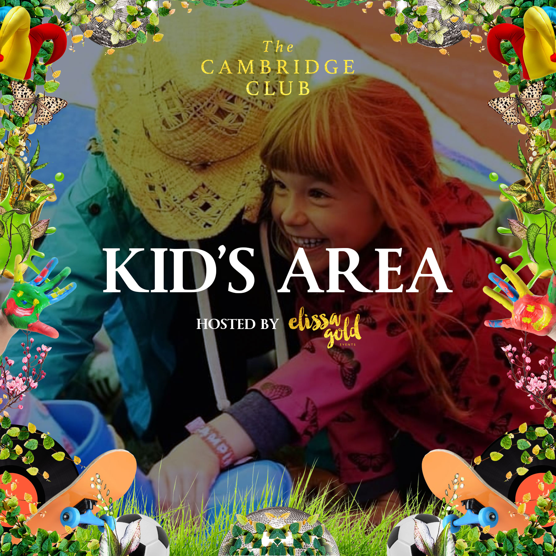 cc_2019_kids_sq2.jpg