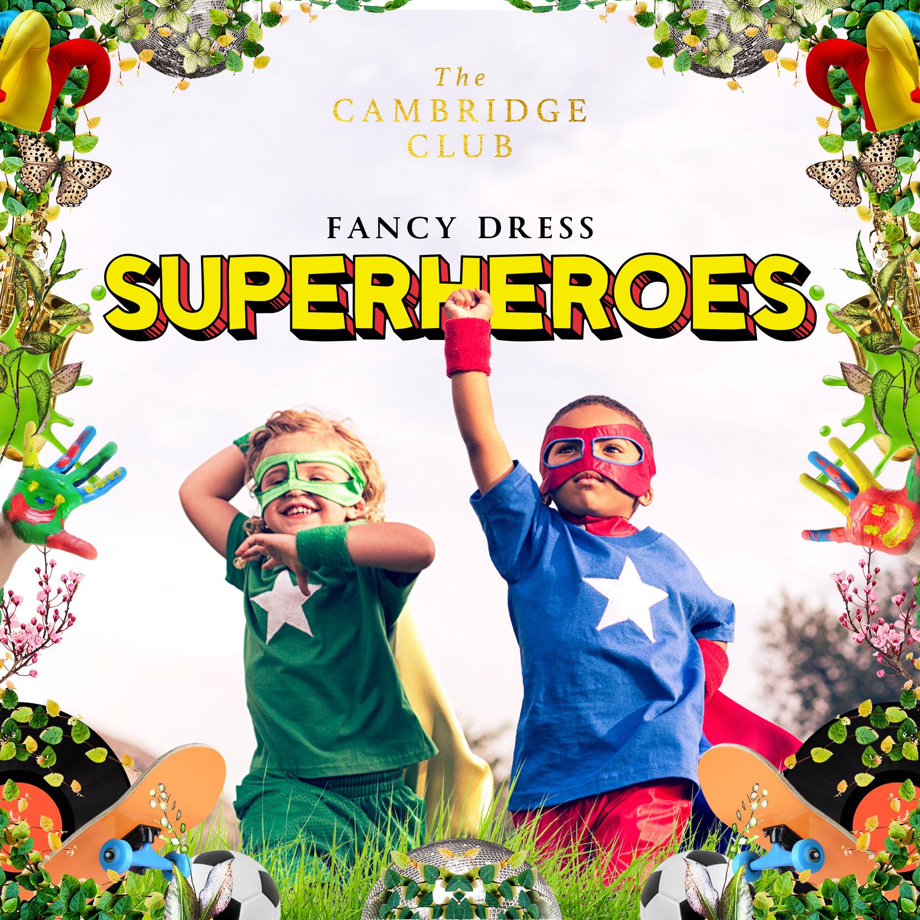 cc_2019_superhero_sq.jpg