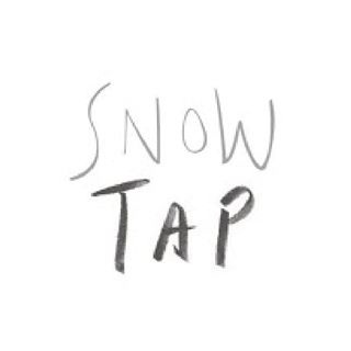 Snowtap   illustrations created using a combination of printmaking, line drawing and watercolour/gouache   Etsy shop   instagram   facebook