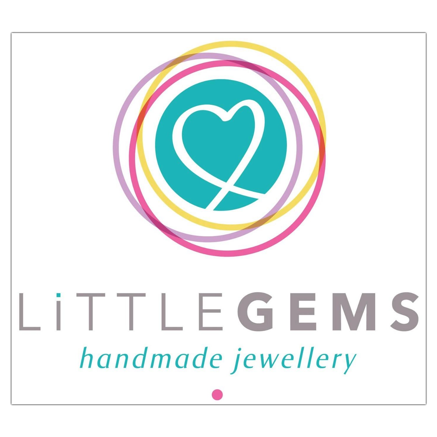 Little Gems    Handcrafted Boho Jewellery, made locally using semi precious gemstones, leather and cord.   Etsy shop   instagram   facebook