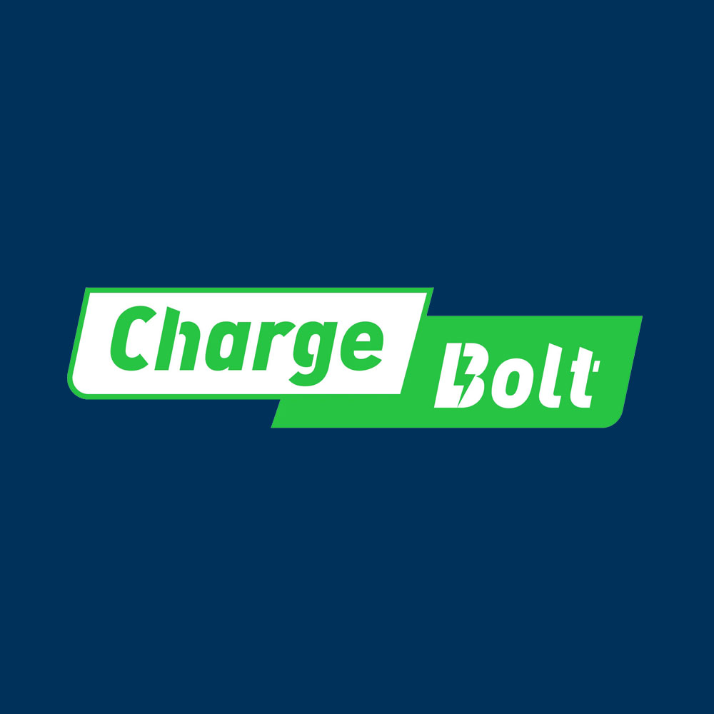 CHARGE BOLT