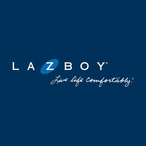 la-z-boy.jpg