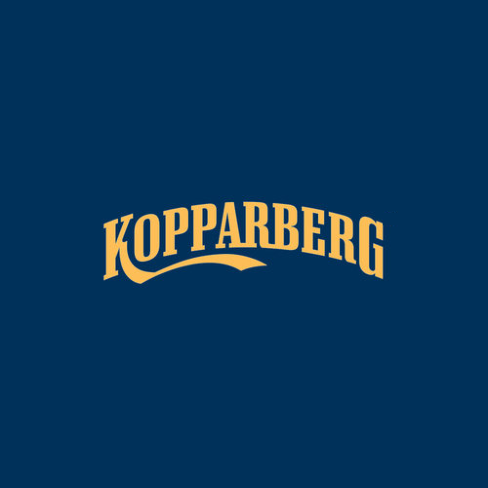 kopparberg cc page.png