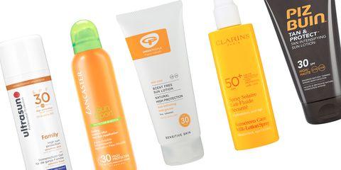 best-sun-cream-1516117957.jpg