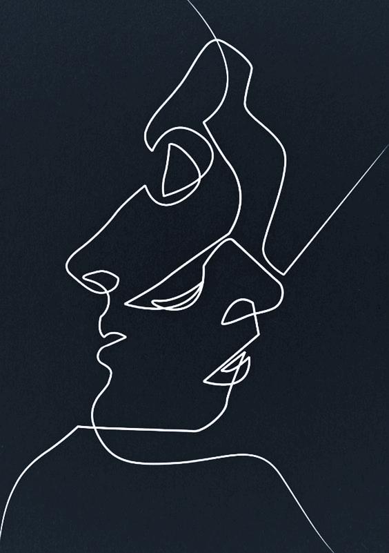 Illustration:  Christophe louis Quibe