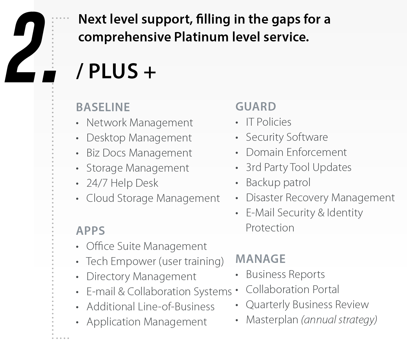 Core-2-JOT-Managed-Services