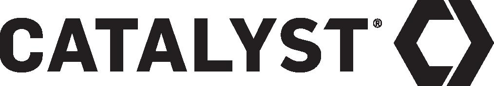 catalystbrandlogo01_2_.png