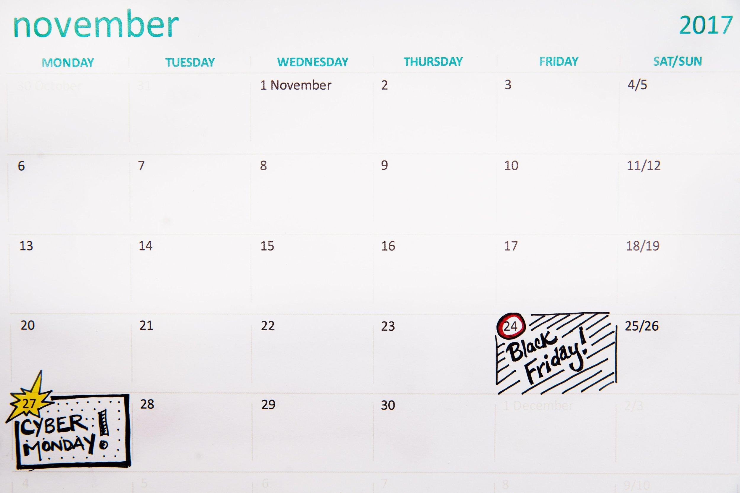 november-sale-calendar_4460x4460.jpg