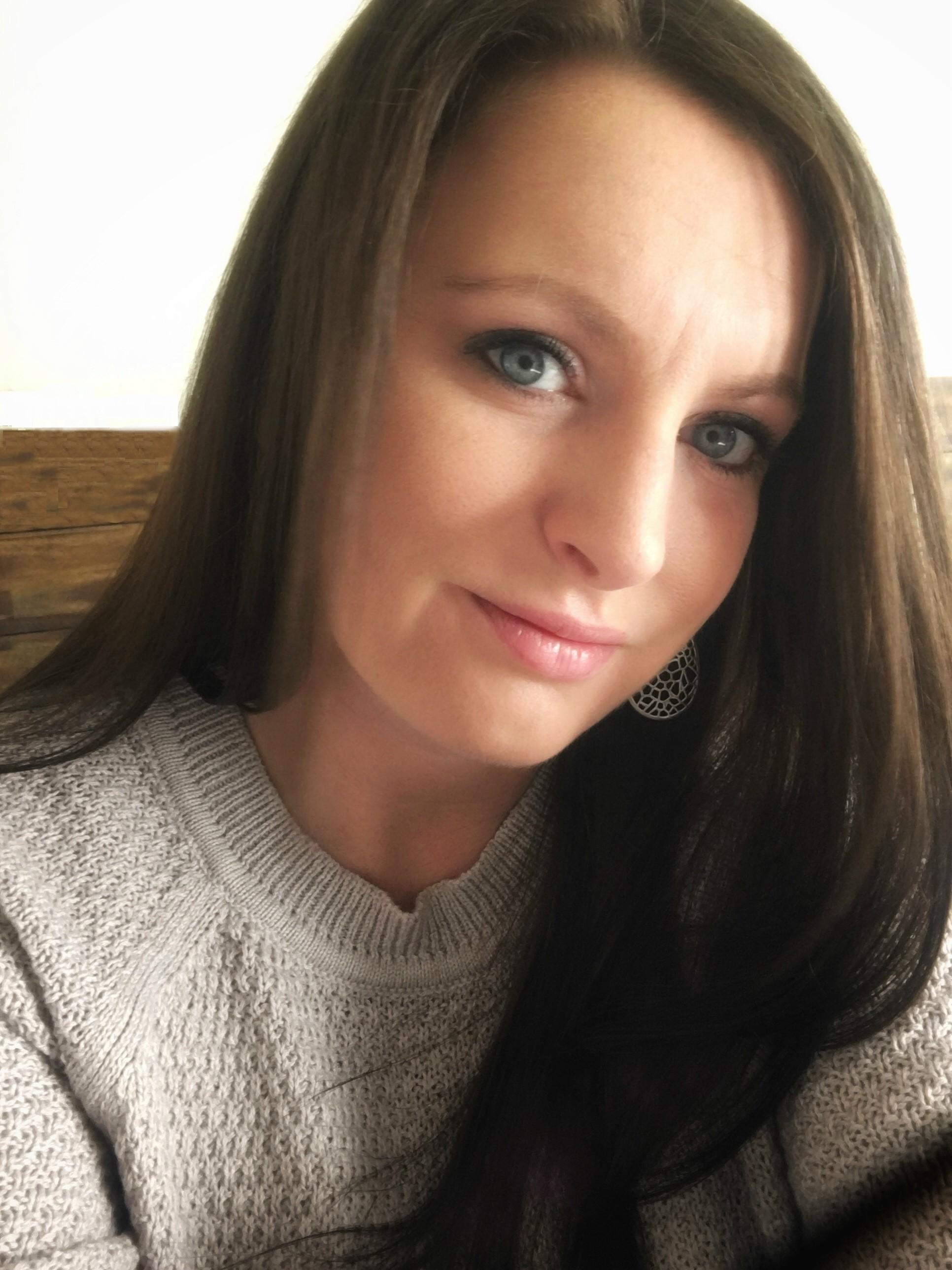 Erin Popejoy, PhD, LPC/S (AR) BCBS Provider