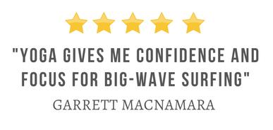 garrett macnamara yoga for surfers
