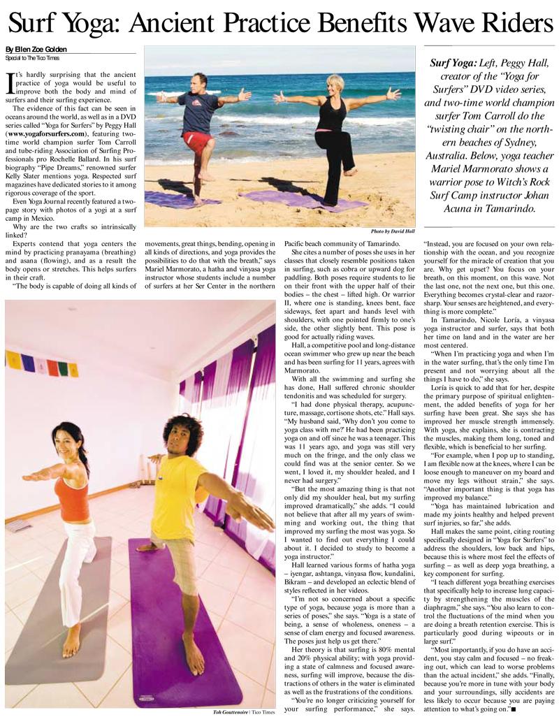 Yoga_for_surfers_Tico_Times.jpg