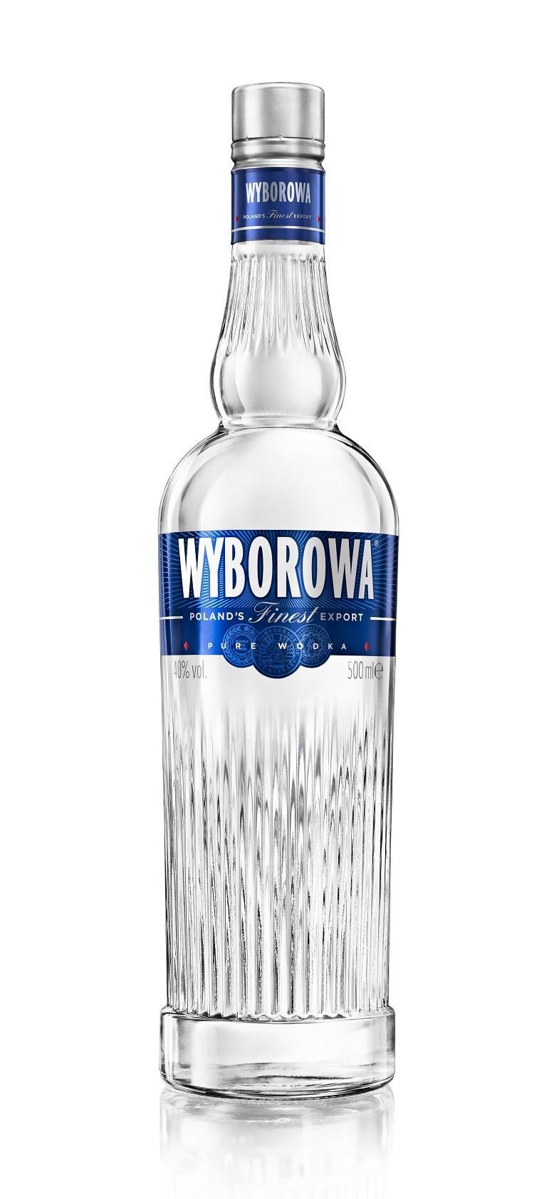 vodka.jpg