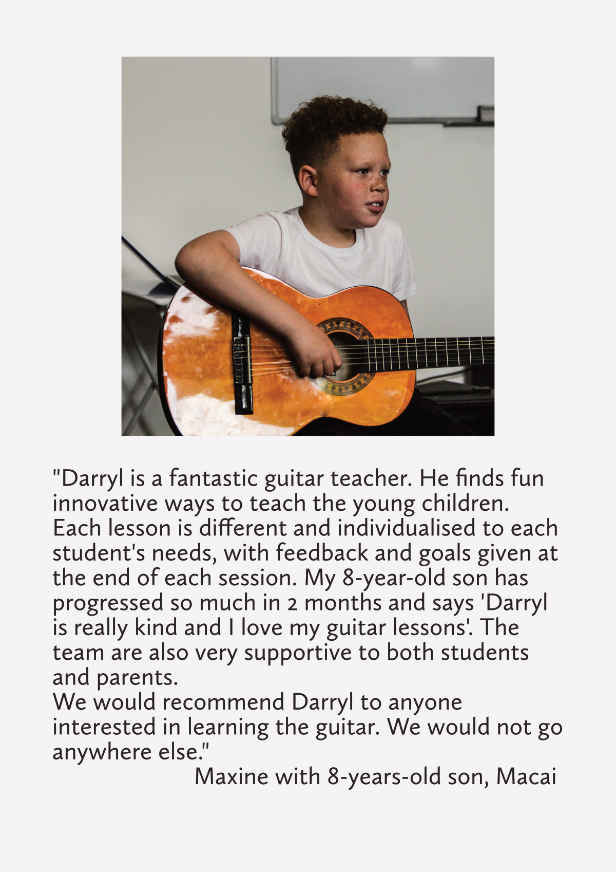 student guitar tuition east london guitar lessons