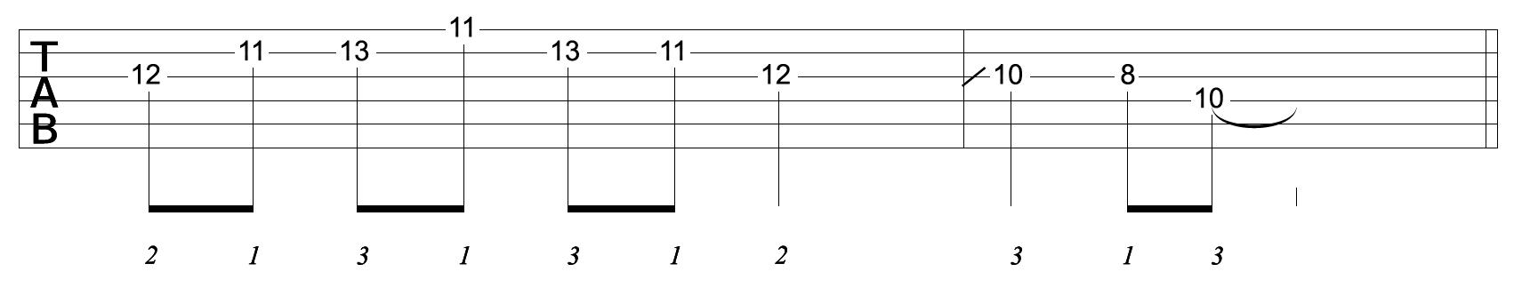 Blues-Riff-3.png