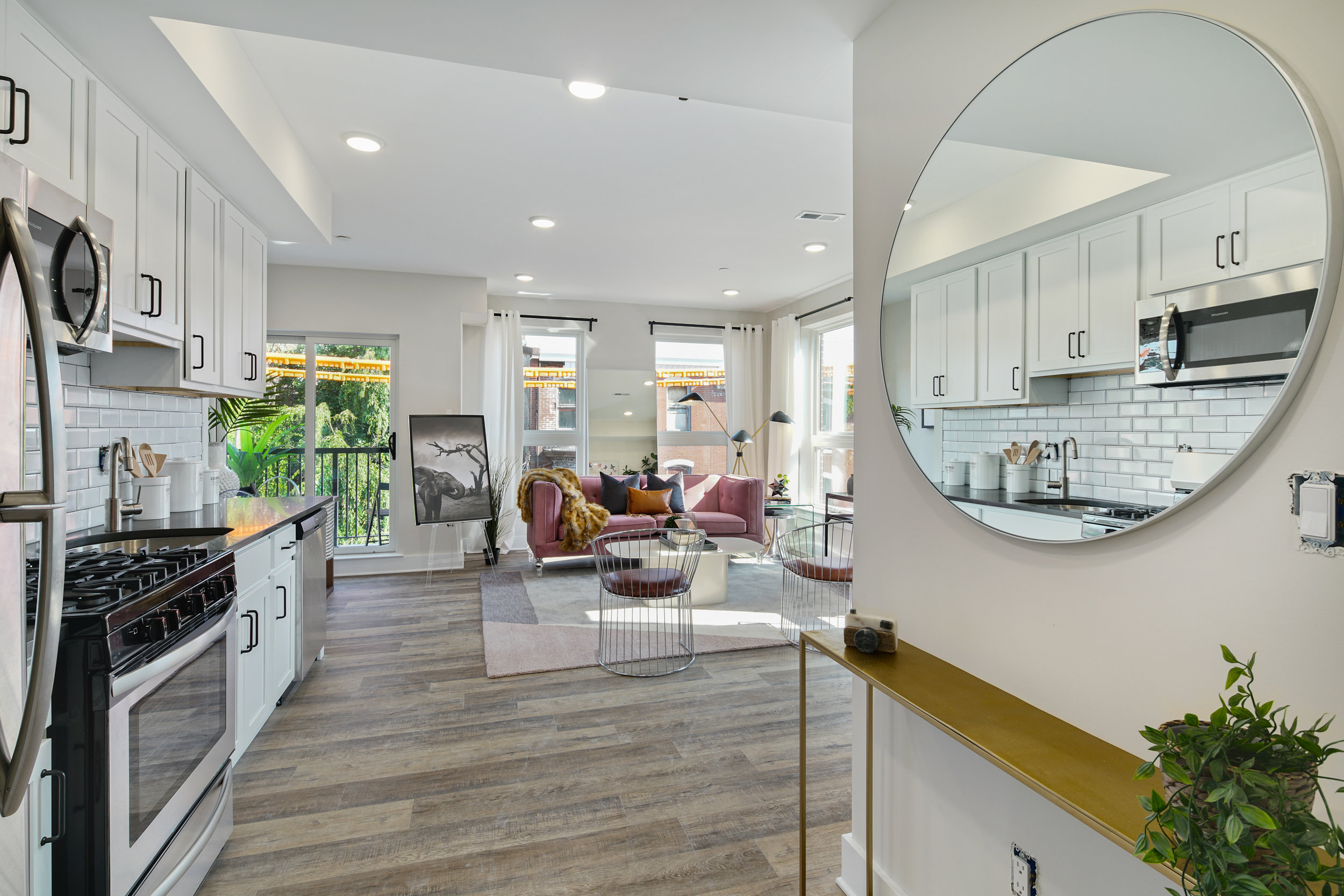 140 Green Lane Unit 206-3000x2000-3.jpg