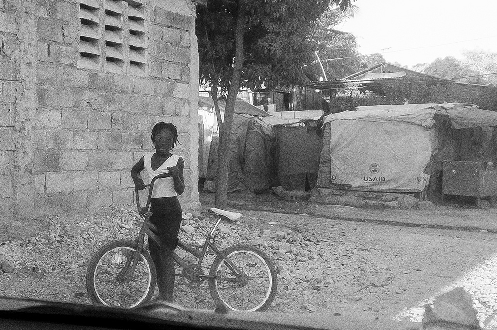 HaitiBikeGirl.jpg