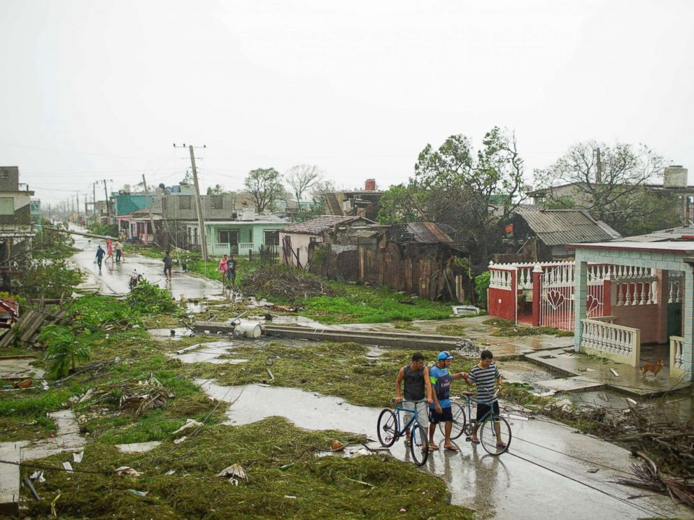 cuba-hurricane-irma-rt-as-170909_4x3_992.jpg