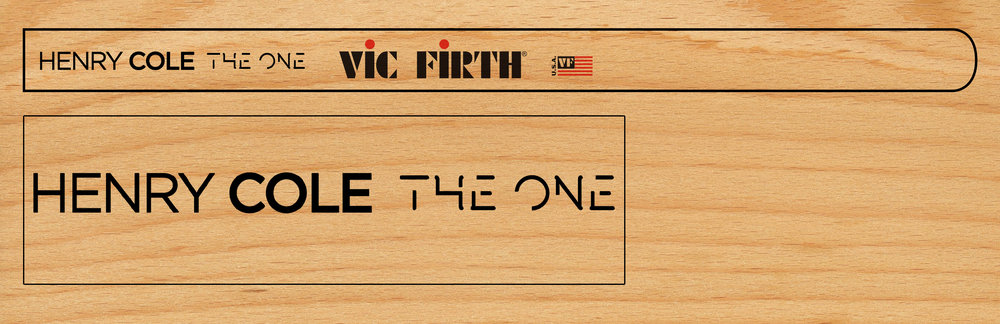the_one_drumsticks.jpg