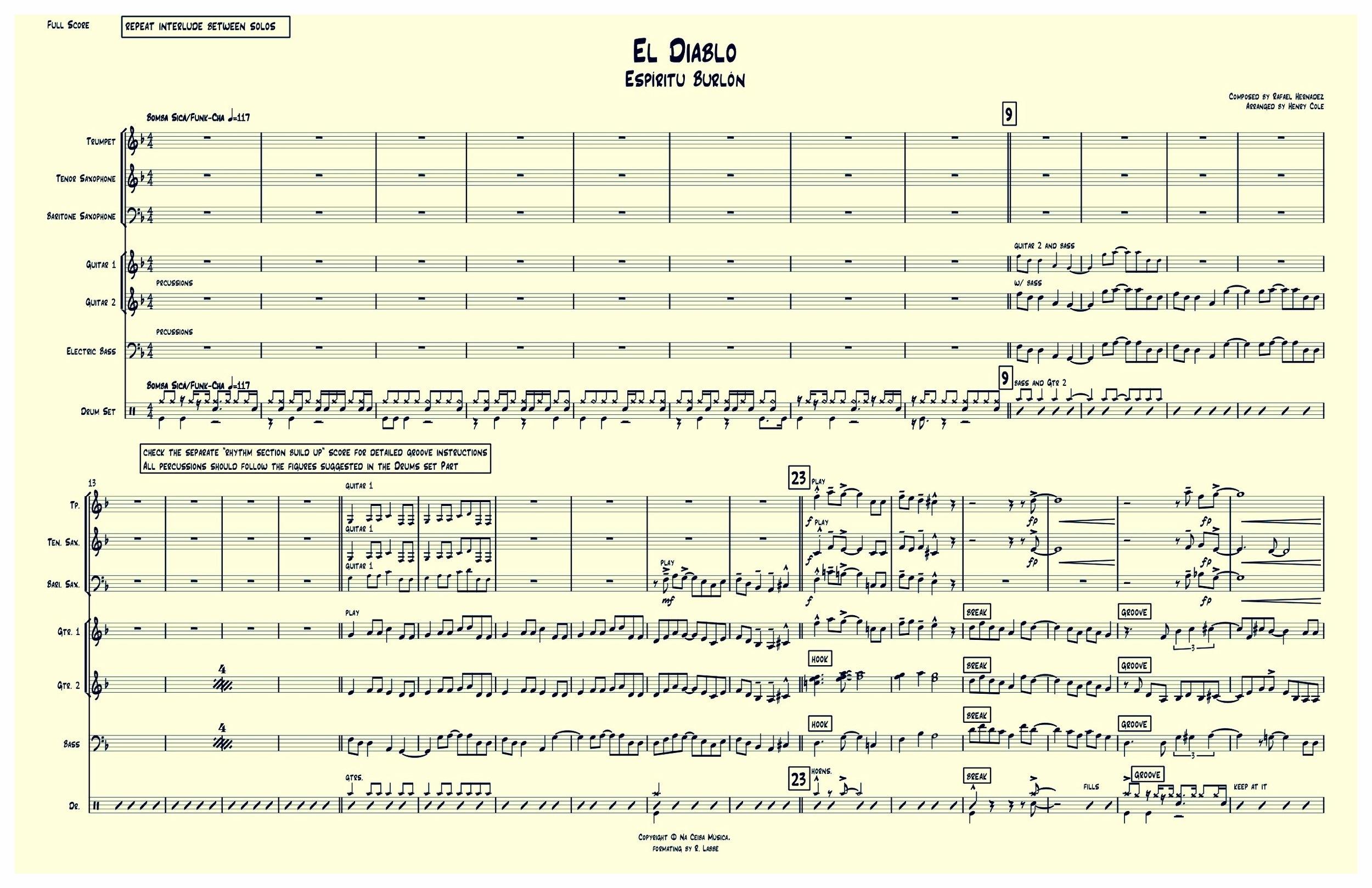 Diablo - Espiritu Burlon - Score and parts (dragged).jpg